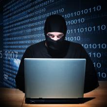 Advies over cyberrisico's